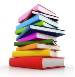 ksiazkiobrazekbiblioteka