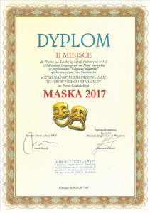 dyplom_ sukces